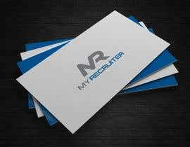 #217 for Logo Design + Business Card by osicktalukder786