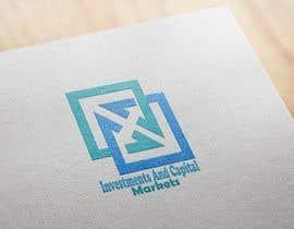 #475 for Design a company logo af farhanbinhanif
