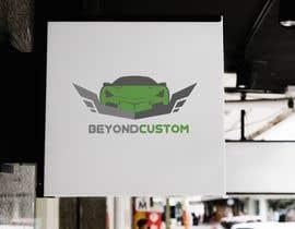 #35 for redesign a logo af mazenyousri