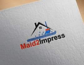 Nro 36 kilpailuun Logo Design - 16/09/2019 05:03 EDT käyttäjältä mehboob862226