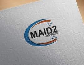 Nro 43 kilpailuun Logo Design - 16/09/2019 05:03 EDT käyttäjältä mehboob862226