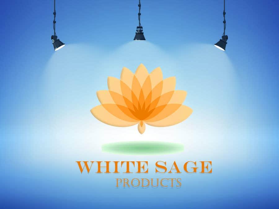 Bài tham dự cuộc thi #63 cho Design a Logo for Herb Inspired Product