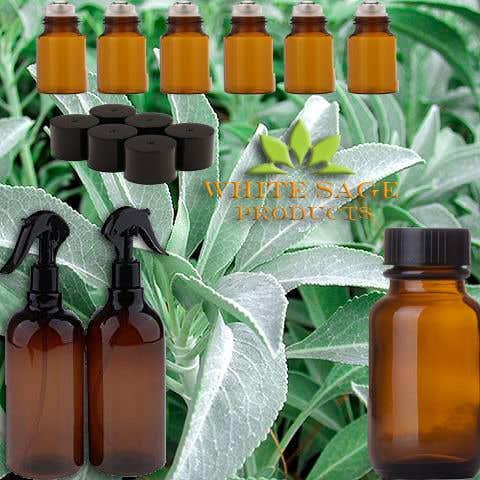 Bài tham dự cuộc thi #113 cho Design a Logo for Herb Inspired Product