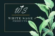 Bài tham dự #165 về Graphic Design cho cuộc thi Design a Logo for Herb Inspired Product