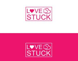 #99 for Love Stuck - ecommerce site selling romantic gifts af Babluislambd