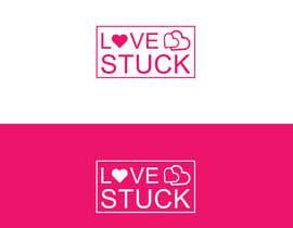 Babluislambd tarafından Love Stuck - ecommerce site selling romantic gifts için no 99