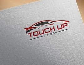 #61 cho Touch Up Cars bởi sobujvi11