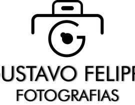 #68 para Logomarca para seguimento fotografico por larissaduart