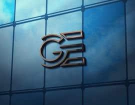 #100 for Logo design company af sadeknoorbd