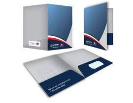 #52 , Design a Corporate Presentation Folder 来自 mdselimmiah