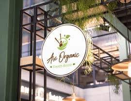 #239 for create a restaurant logo af naveedahm09