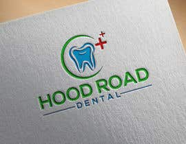 #97 for Design a Logo - Dental by Ripon8606