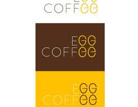 #55 для A creative logo design required! от RamsdenDesign