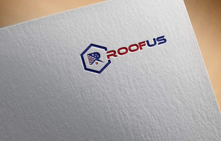Конкурсная заявка №357 для Make me a new logo