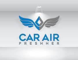 #99 for design a car airfreshner by shohanjaman26