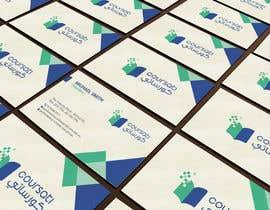 #971 for Design Business Card af wefreebird