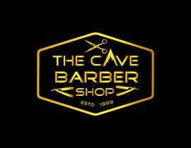 #15 untuk The cave logo oleh ms7035248