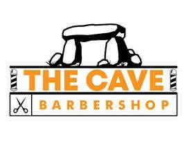 #17 untuk The cave logo oleh hamza1994katkout
