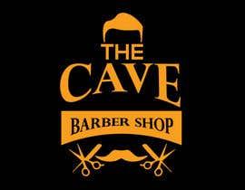 #55 untuk The cave logo oleh arfinzaman2