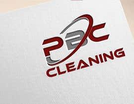 #60 for Logo for Builders Cleaning Company af MdElahi7877