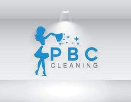 #67 for Logo for Builders Cleaning Company af shohanjaman26