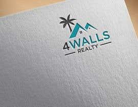 #664 for Logo design by almamuncool