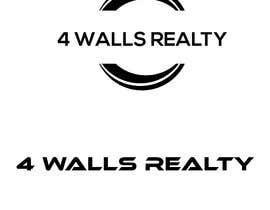 #655 for Logo design by mdshakib728
