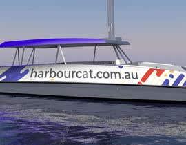 #13 for I want to change or upgrade my vessel design af vivekdaneapen