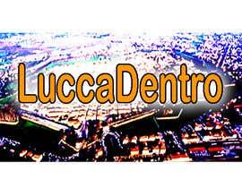 Nro 8 kilpailuun LuccaDentro käyttäjältä jahidhasansanto