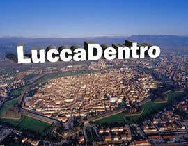 Nro 22 kilpailuun LuccaDentro käyttäjältä fikierwansyah