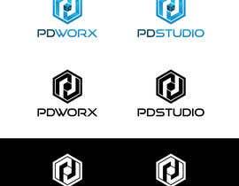 #302 untuk Logo Designer Needed oleh EagleDesiznss