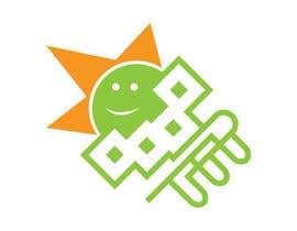 #684 for design a logo for a new company af Tanvir462