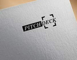 #7 untuk pitch deck  - 17/09/2019 10:27 EDT oleh muktaparvin75