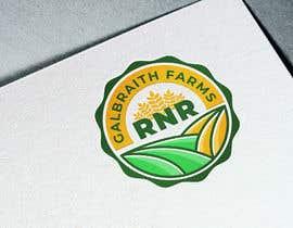 #292 for RNR Galbraith Farms af alfasatrya