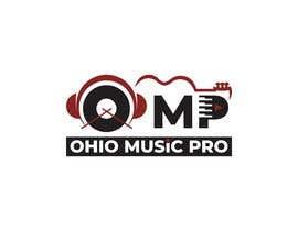 Nro 168 kilpailuun Make a Logo for Music Lesson Studio käyttäjältä hamzaikram313