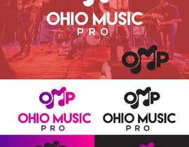 Nro 165 kilpailuun Make a Logo for Music Lesson Studio käyttäjältä Desinermohammod