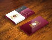 Proposition n° 45 du concours Graphic Design pour Create visit card
