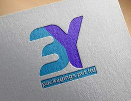 #7 for need designing of company logo and packing boxes for kitchen aluminum foil by poranmia2222