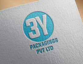 #19 for need designing of company logo and packing boxes for kitchen aluminum foil by poranmia2222
