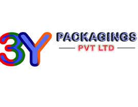 #15 for need designing of company logo and packing boxes for kitchen aluminum foil af abbasalikibria