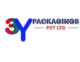 #18 for need designing of company logo and packing boxes for kitchen aluminum foil af abbasalikibria