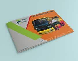 #22 for Catalogue / Flyer by mfarazi