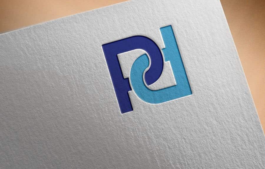 Kilpailutyö #31 kilpailussa Design a logo