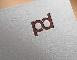 Nro 32 kilpailuun Design a logo käyttäjältä Emon9719
