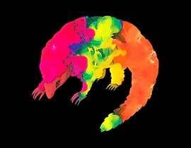 sajeebhasan177 tarafından Stylise three animals into bright, colourful art için no 25