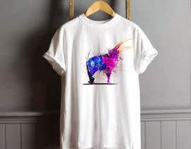 kamrul62 tarafından Stylise three animals into bright, colourful art için no 20