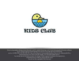 #58 for Develop a Corporate Identity - birthday party for kids/kids party events af BDSEO