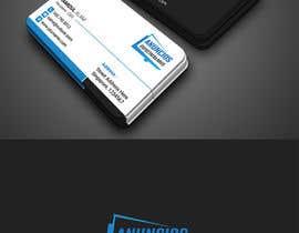 Nro 180 kilpailuun Branding for billboards Rental Company käyttäjältä skhamidulalam