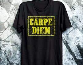 #96 for Print on demand Store design t-shirt af Starship21
