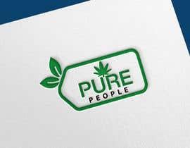 #12 untuk Logo Designer oleh ahossainali